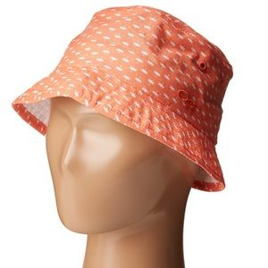 Outdoor Research Kendall Sun Hat M/L